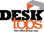 Desktops Logo
